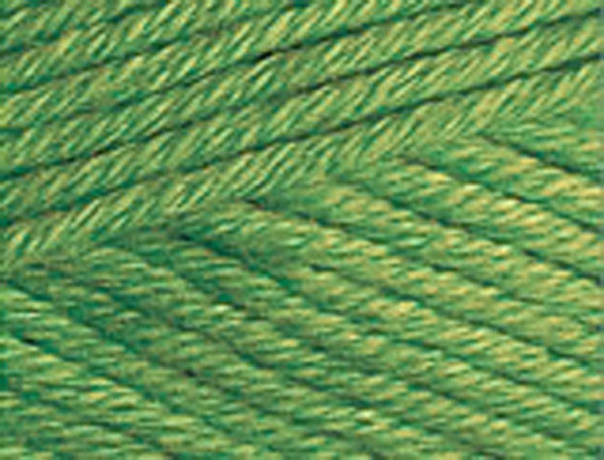 Alizé Cotton Gold Plus