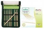 bamboo chse set