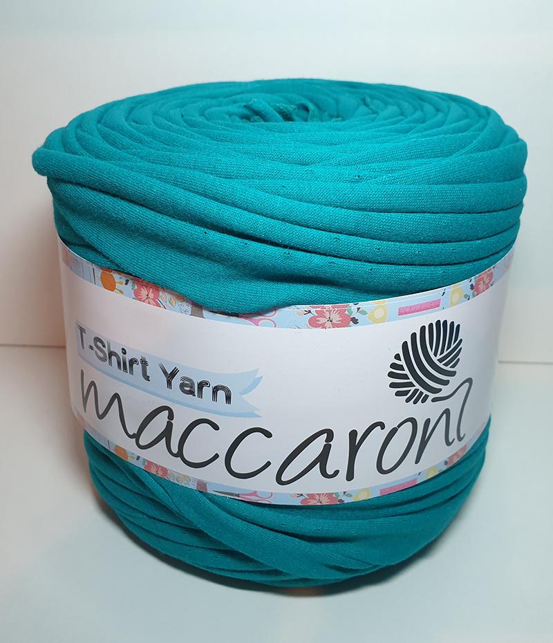 Maccaroni pólófonal