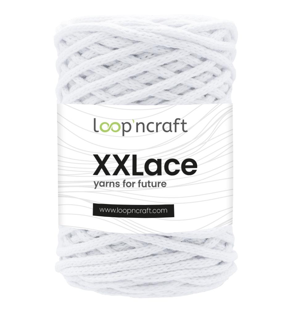 Loop'nCraft XXLace