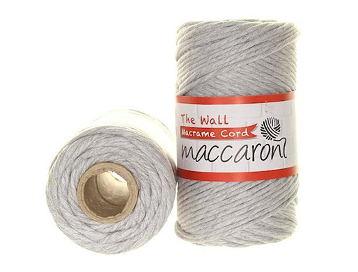 Maccaroni The Wall 3mm
