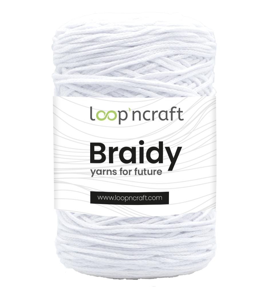 Loop'nCraft Braidy