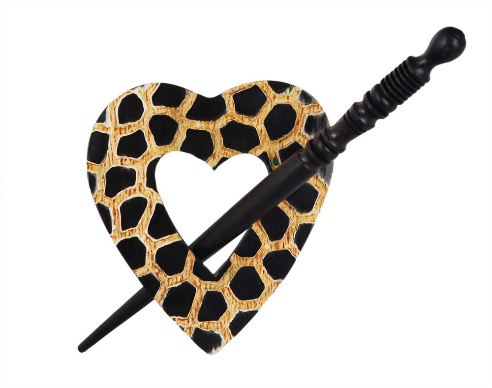Knit Pro Exotica sáltű