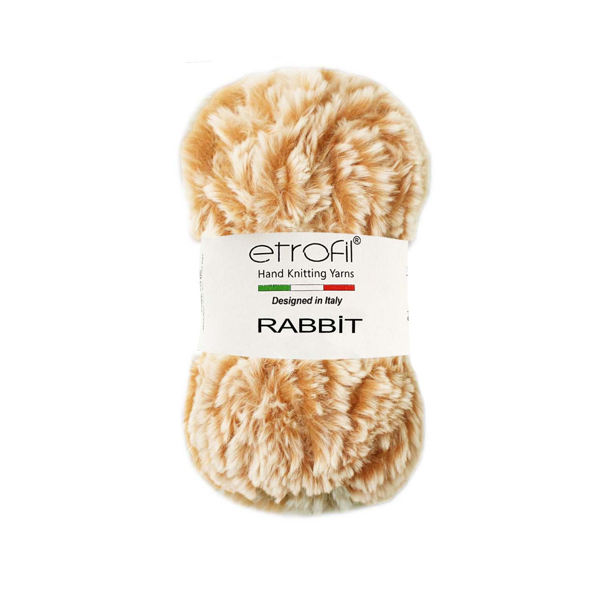 Etrofil Rabbit - 70715